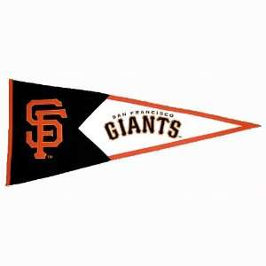 Winning Streak WSS 51130 San Francisco Giants MLB Classic