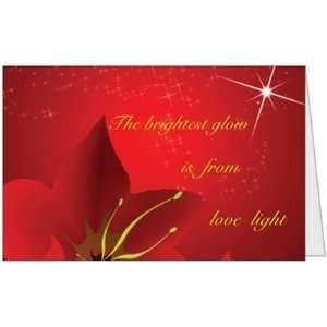 Love Romance Birthday Anniversary Beautiful Wife Her Greeting Card