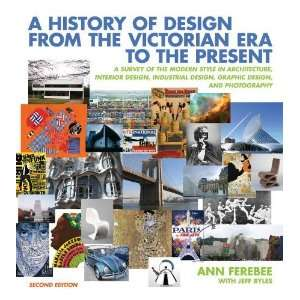 Era to the Present A Survey of the Modern Style in Architect