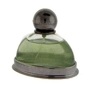 Souvenir dItalie by Roccobarocco 75ml 2.5oz EDP Spray Tester