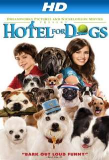 in stray dogs in an abandoned hotel. Based on Lois Duncans novel