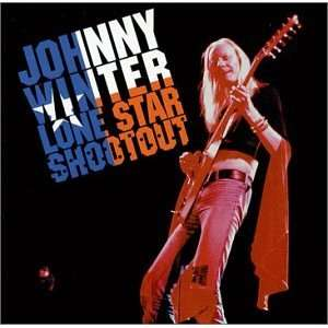 Lonestar Shootout [Original recording remastered]