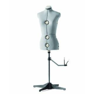 Womens Jersey Dressmaker Mannequin Form Explore similar items