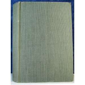The Plymouth Adventure A Chronicle Novel of the Voyage of