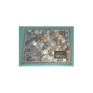 Piece Jigsaw Puzzle / Just Imagine series  Toys & Games