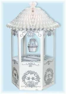 Wedding Card Box Wishing Well 30 x 16 14251