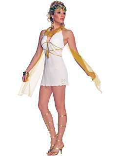 Playboy Greek Goddess Costume  Jokers Masquerade
