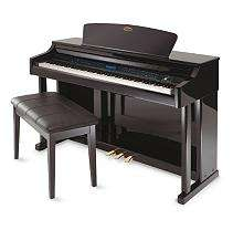 Suzuki HP 99 Composer Ensemble Digital Piano   Blk   Sams Club