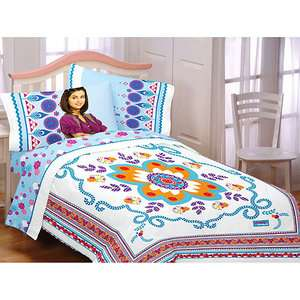 Wizards of Waverly Place Kid?s Twin Comforter