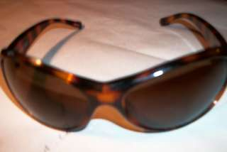 Womens Vintage NINE WEST Sunglasses !