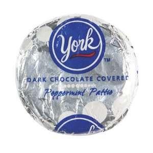 Bx/200 York Peppermint Patty Change Maker (06630)