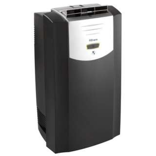 Portable Air Conditioners | Climate Control Appliances