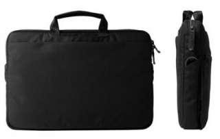 Asus 15 15.4 Laptop Notebook Carry Case Bag
