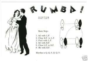 how to do the thriller dance step by step
