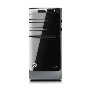 HP Pavilion p7 1210 Desktop Computers & Accessories