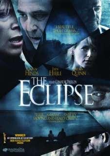 The Eclipse Ciaran Hinds, Iben Hjejle, Aidan Quinn