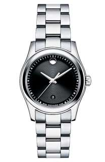 Movado Sportivo Ladies Bracelet Watch