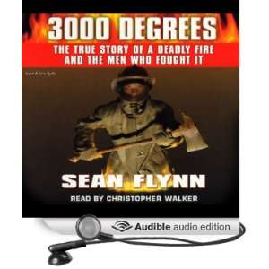 It (Audible Audio Edition): Sean Flynn, Christopher Walker: Books