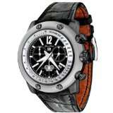 Glam Rock Watches   designer shoes, handbags, jewelry, watches, and