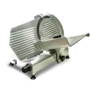 FMA (300R) Commercial Deli Meat Cheese Slicer 12 in