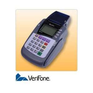 credit card machine for sale