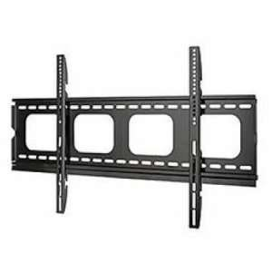 Flat to Wall LCD LED HDTV TV Wall Mount (40   70 inch screen