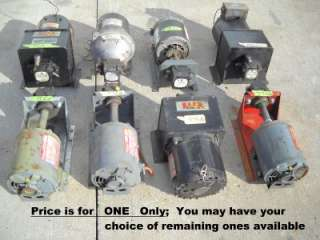 Series 110 Volt Electric Waste Oil Transfer & Fill Pump, 16 gph