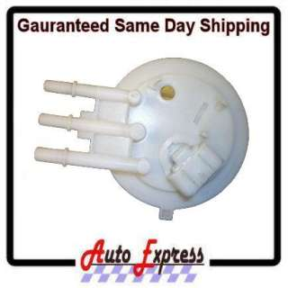 CHEVROLET GMC ELECTRIC FUEL PUMP MODULE FILTER STRAINER ARM O RING