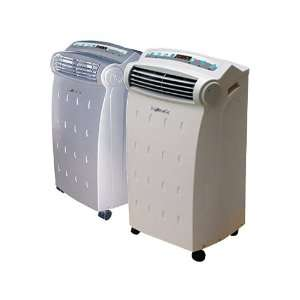 Air Conditioners 13,000btu Dual Hose Conditioner